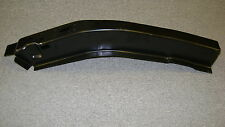 Frame Rail Front Section Partial 67 Camaro Firebird RH 1967 * In Stock *