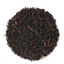 Darjeeling Tea Second Flush 2020 Sungma STGFOP 1 Clonal DJ SF 08 # 250 Grams