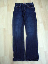 LADIES OLD NAVY'S SKINNY JEANS SIZE 14 REG LEG LENGTH VGC FREE UK POST
