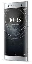 Smartphone Sony Xperia XA2 Ultra  - 32 Go - Argent (Dual SIM)