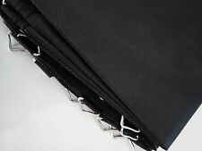 New Replacement  Mat Spare Parts for 12ft Round Trampoline 72 Springs