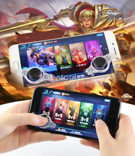 1X Phone Accessories Stick Game Joystick Joypad For Touch Screen Mobile Phone FR