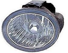 Front bumper left fog lamp light for NISSAN MURANO 03-06 INFINITI FX 35 45 03-06