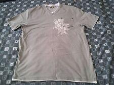 Cherokee Light blue t/shirt