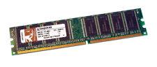 512MB 184-Pin DDR400 PC3200 SDRAM UNBUFFERED MEMORY DIMM
