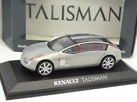 Norev 1/43 - Concept Car Renault Talisman