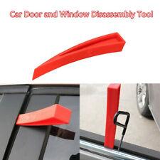 Automotive Plastic Air Pump Wedge Car Window Doors Emergency Entry Tool