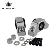 MEYLE Upper Engine Motor Mount Torque Rod Aluminum Housing Support NEW for Volvo