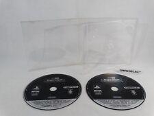 DRAGON VALOR SONY PS1 PS2 PS3 PSX PLAYSTATION 1 2 3 PAL DISCO PROMO ORIGINALE