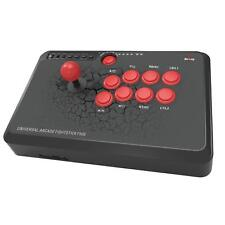 Mayflash F500 Arcade Fight Stick Joystick for PS4 PS3 XBOX ONE 360 PC & SWITCH