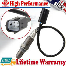 4 Wires Upstream Oxygen O2 Sensor For Nissan Altima Frontier 2007 2008 2009 2010
