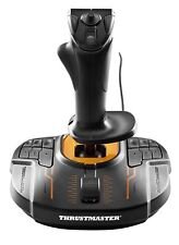 Thrustmaster T.16000m (2960773) FCS Flight Stick