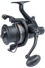 Leeda Rogue 75fs Fishing Reel 7500fs