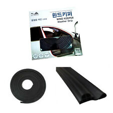 UPGRADE NEW Weather Strip Noiseless 18m For 2013 2014 2015 KIA Forte : K3