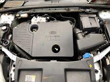 2009 MK4 FORD MONDEO FOCUS CMAX ENGINE 1.8 TDCi DIESEL QYBA KKDA ENGINE 82k