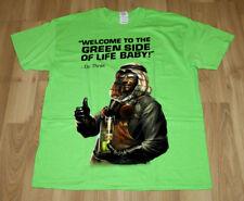 Dr. durchleben Command & Conquer Promo T-Shirt von Gamescom 2013 Größe L