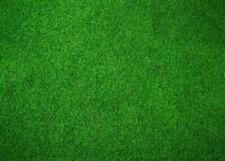 7x5ft Popular Green Grass Photo Backdrops Football Background Studio Props-Nice