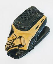 "New listing Mizuno GSP 1201 Professional Model Supreme Series 13"" Baseball Glove RHT"