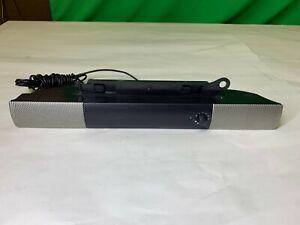 Dell AS500 14 Watt Multimedia Speaker- Tested