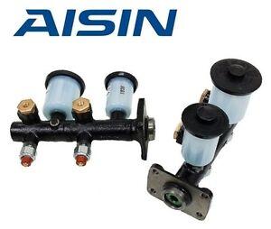 AISIN OEM Brake Master Cylinder 47201-60031 4720160031 BMT-060 BMT060