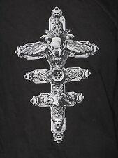 """""""I, Frankenstein"""" T-Shirt – Movie Film Crew Item – Unique item. (M)"""