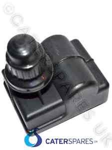 BATTERY USE PIEZO GAS PILOT BURNER SPARK IGNITOR BBQ 4 BURNER OUTLET 4 CHANNEL