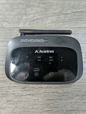 Avantree Btht-5006 Device Only