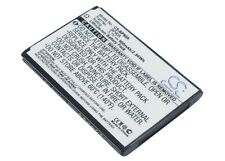 UK Battery for Samsung HMX-E10 HMX-E100P BP90A BP-90A 3.7V RoHS