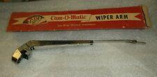 VINTAGE TRICO CAM-O-MATIC WIPER ARM AL275 BUICK CADILLAC OLDSMOBILE  1959-1960