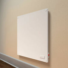 Econo-Heat Wall Panel Convection Heater-400W #603
