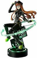 PERSONA 5 Futaba Sakura Thief ver. LED LIMITED EDITION Hobby Japan  From japan