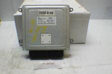 OEM GENUINE PURGE CONTROL VALVE for 02 03 KIA SPECTRA 1.8L DOHC 0K2A5-18748