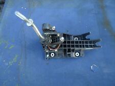 Schaltung, Schaltgestenge, Schaltkuliese Mazda 3 BL BBM7-46-100