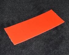 3M doppelseitiger Klebestreifen Klebepunkt Klebepads 220 x 85 mm transparent