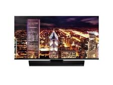 SAMSUNG UN55HU6840F 55 INCH 4K 240 CMR LED SMART TV -