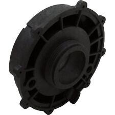 "Gecko 91231606 2"" XP2 Suction Cover Drain"