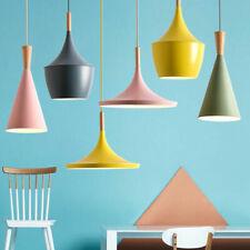 Kitchen Pendant Light Home Multicolour Pendant Lights Modern Chandelier Bar Lamp