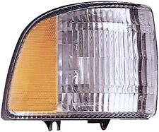 Right Passenger Side Corner/ Parking Light - Fits 94-02 Dodge Ram 1500 2500 3500
