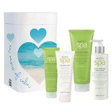 Unbranded Bath Sets & Kits
