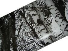 D-c-fix Selbstklebefolie Design Wood rolle 45 X 1500 Cm 200-3197