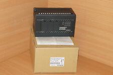 Hitachi SPS MICRO EHD 40 DR 24 VDC ehd-40dr