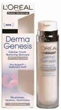 L'Oréal Anti-Aging Day Cream