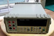 Escort 3145A Dual Display Multimeter