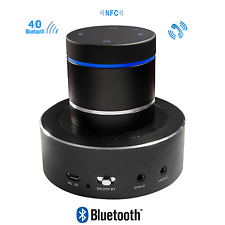 HP Enceinte Vibrante Bluetooth NFC 26 W ADIN S8 sans fil