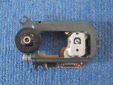 Sony Dvp Ns 900 V DVD Player Lecteur Avec Laser Unité NOUVEAU!