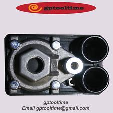 Compressor Pressure Switch 1 Port 1/4BSP 12 Bar 20AMP 175 PSI
