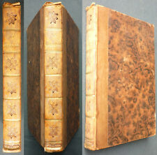 RACINE FILS - LA RELIGION, POEME - Ed GAUTHIER 1822 - Esther Athalie Poemes Ruth