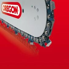 """STIHL MS180,MS200,MS200T,MS210,MS211,MS230 16"""" chainsaw chain by OREGON 55 DL"""