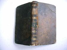 L' ESPRIT DE SAINT VINCENT DE PAUL T. 1 A.J. ANSART 1819