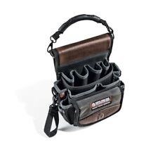 VETO PRO PAC TP4 tool pouch, 15 pockets